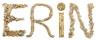 ERIN Online Shop
