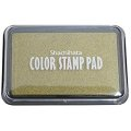 COLOR STAMP PAD ゴールド